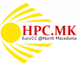EuroCC@North Macedonia