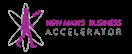 Newman's Business Accelerator