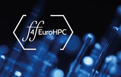 2021-01-28-16_39_44-FF4EuroHPC-2