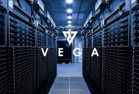 Vega-1140x488