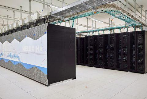 inauguration-supercomputer-meluxina